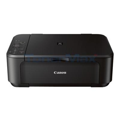 Canon PIXMA MG-2220